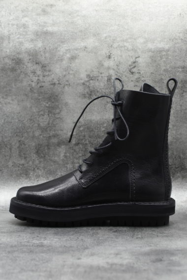Trippen Tarone Bottines