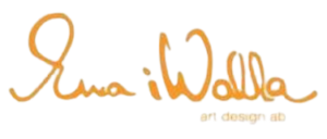 logo ewa i walla détouré