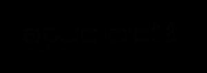 logo studio b3 detouré